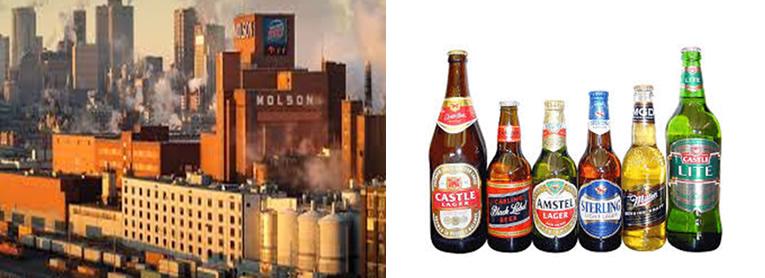 Johannesburg City Tour Sab World Of Beer Tour Day